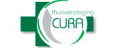 Logo Thuisverpleging Cura