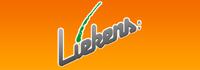 Logo Liekens