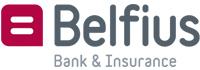 Logo BELFIUS BANK & INSURANCE