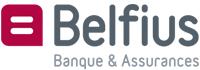 Logo BELFIUS BANQUE & ASSURANCES