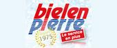 Logo Bielen Pierre