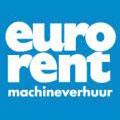 Logo Euro Rent