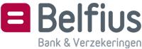 Logo BELFIUS BANK & VERZEKERINGEN