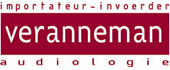 Logo VERANNEMAN-CENTRE AUDITIF