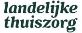 Logo Landelijke Thuiszorg vzw
