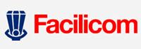 Logo Member of Facilicom