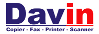 Logo AIMS-DAVIN