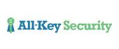 Logo All-Key Security