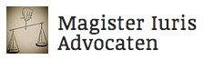 Logo Magister Iuris Advocaten