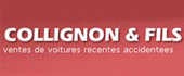 Logo Collignon F