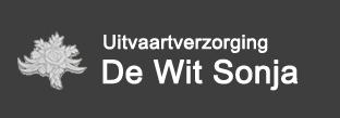 Logo De Wit Sonja