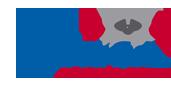 Logo Florisan