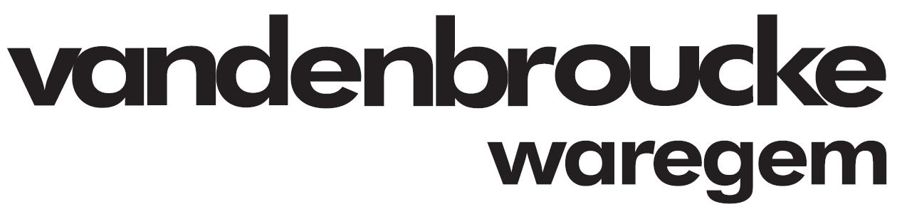 Logo Garage Vandenbroucke