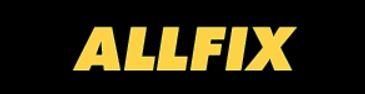 Logo Allfix