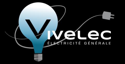 Logo Vivelec