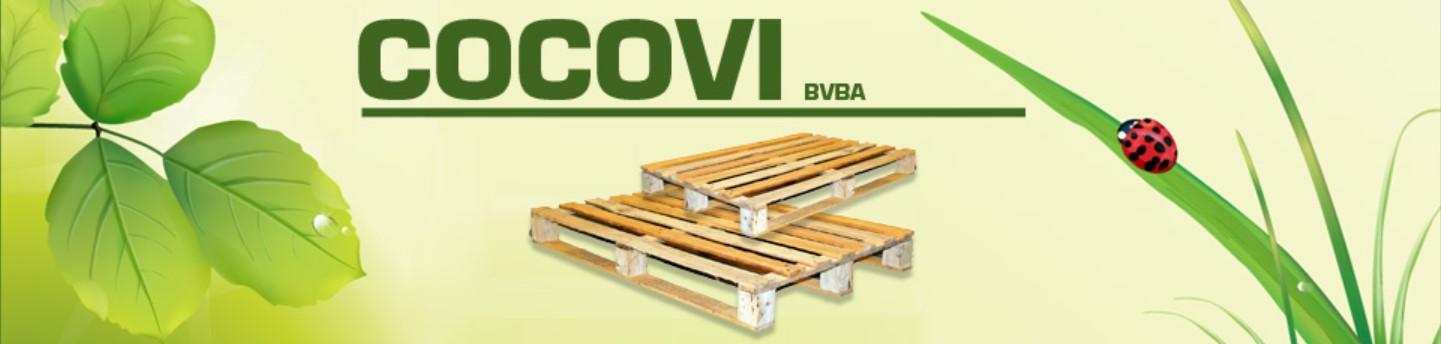 Logo Cocovi