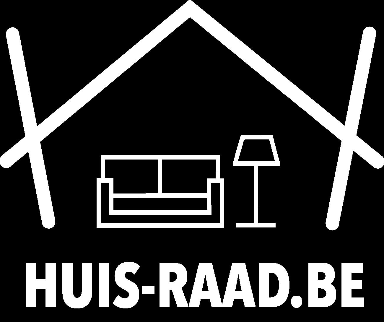 Logo Huis-Raad