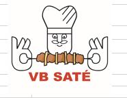 Logo V.B. Saté