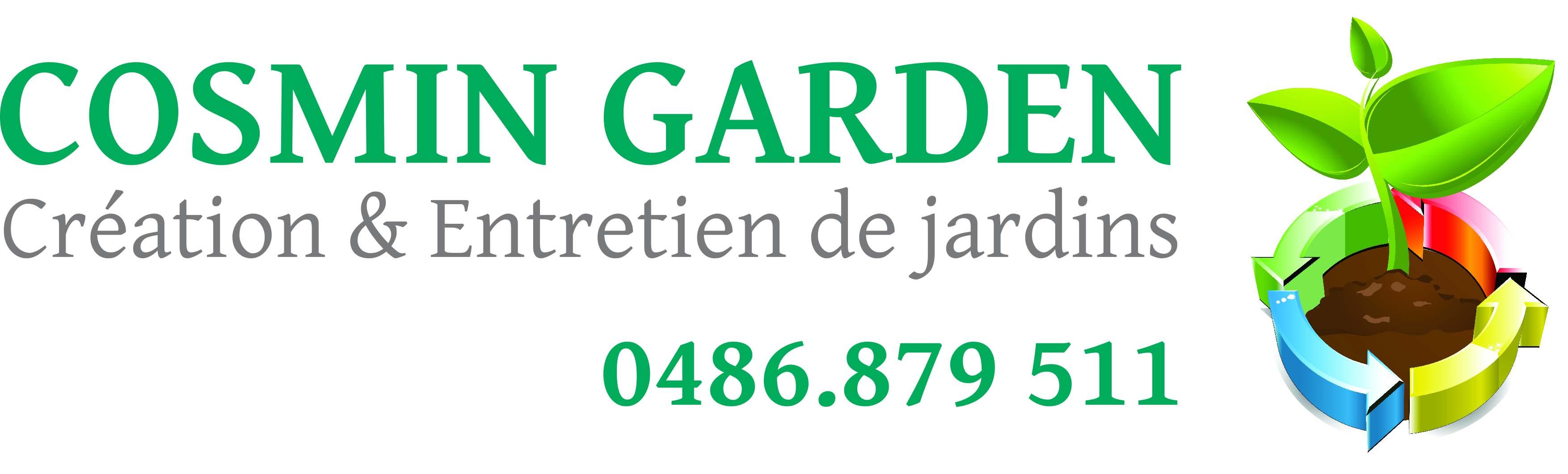 Jardin Woluwe-saint-pierre | pagesdor.be