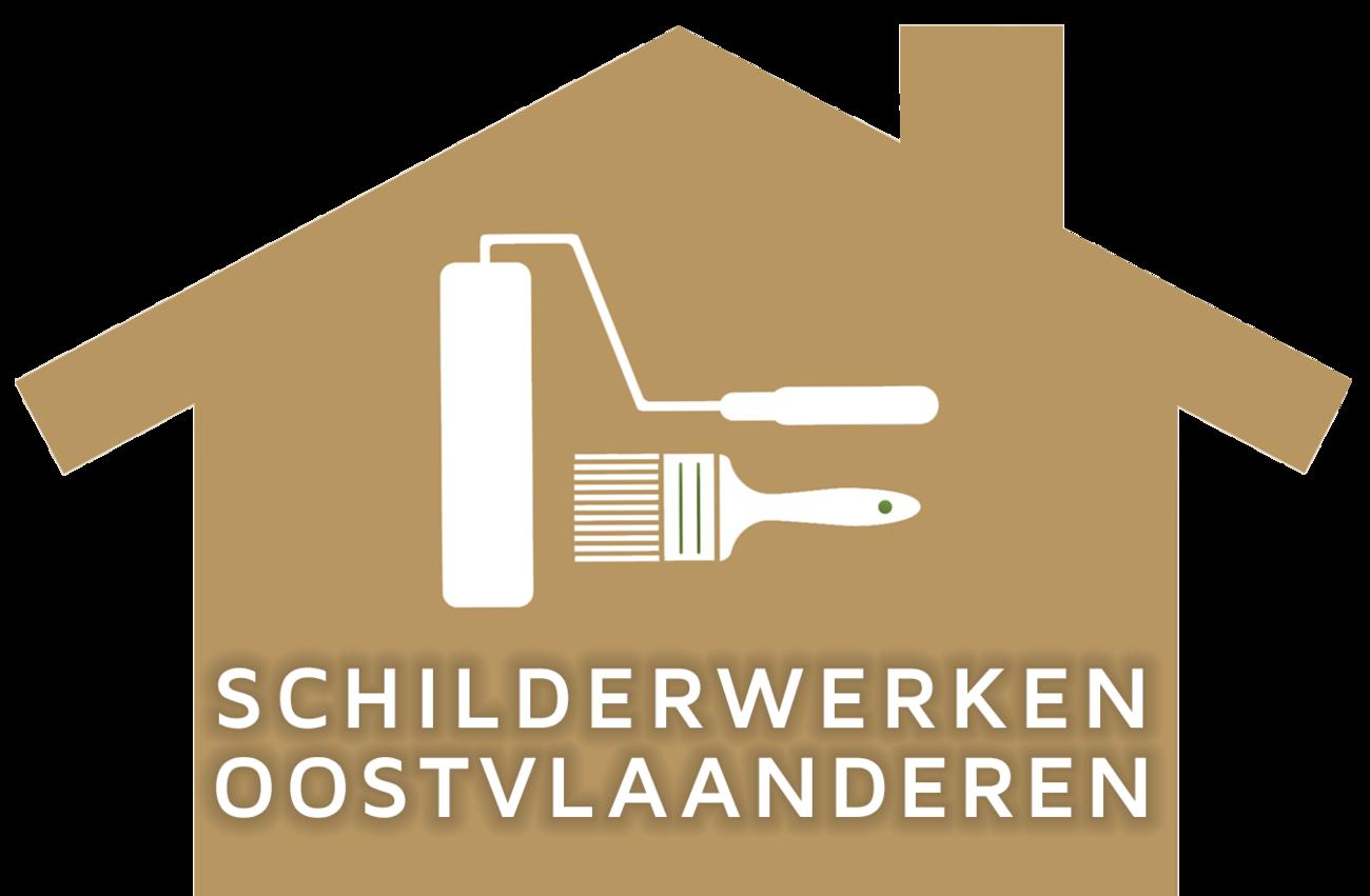 Logo Geltmeyer Wim