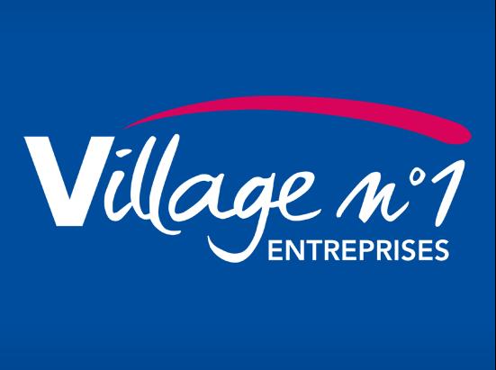 Logo Village n°1 Entreprises