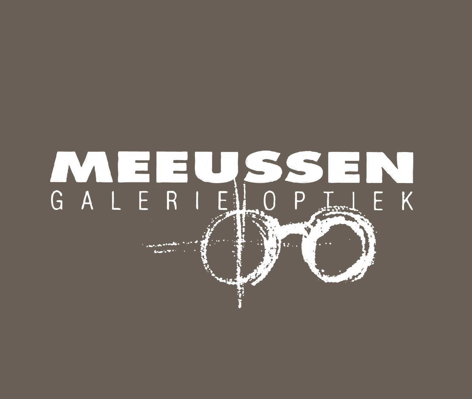 921a2894a44fd1 Logo Meeussen Galerie Optiek