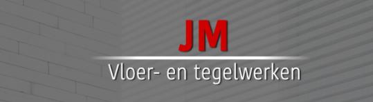 Logo Vloer en Tegelwerken Jonathan Mangelschots