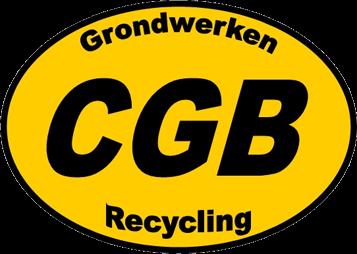 Logo CGB