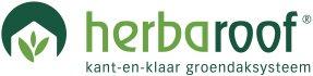 Logo Dirk Maris