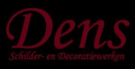 Logo Dens Ronnie