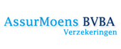 Logo AssurMoens