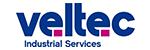 Logo Veltec NV