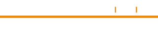 Logo Gillis Verzekeringskantoor