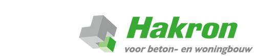 Logo Hakron