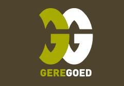 Logo Geregoed