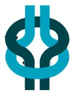 Logo Dereymaeker Zakenkantoor
