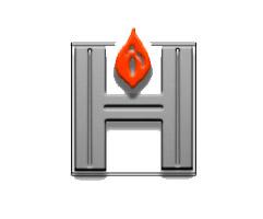 Logo Harelglas