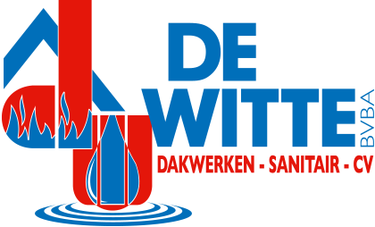 Logo De Witte bvba