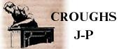 Logo Croughs J P