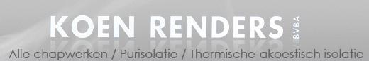 Logo Renders Koen
