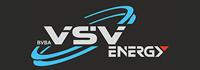 Logo VSV ENERGY