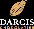 Logo Darcis Liege