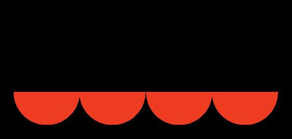Logo Libotte bvba (Etn)