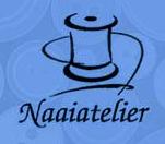 Logo Naaiatelier Kessel-Lo