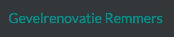 Logo Remmers Gevelrenovatie