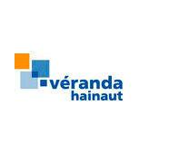 Logo Véranda Hainaut