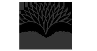 Logo Flowerworld Ivo Koopmans