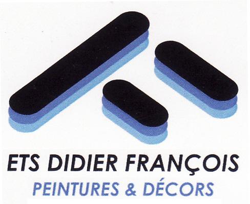 Logo François D Ets