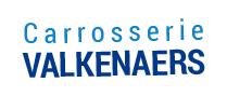 Logo Carrosserie Valkenaers