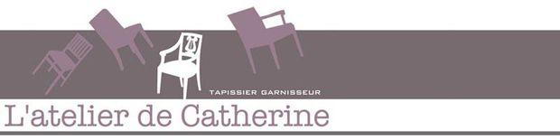 Logo HEBRANS CATHERINE
